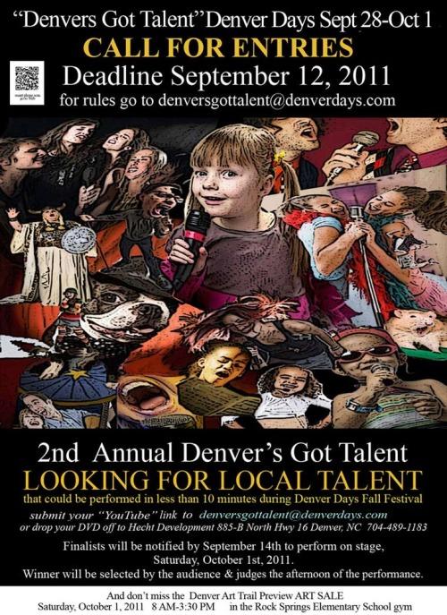 Denvers-got-talent-med
