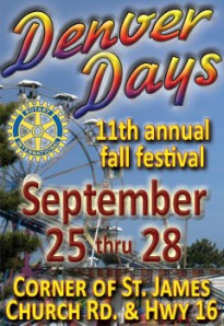 denverdays-ad-for-website