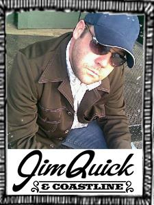 jim-quick-bio2